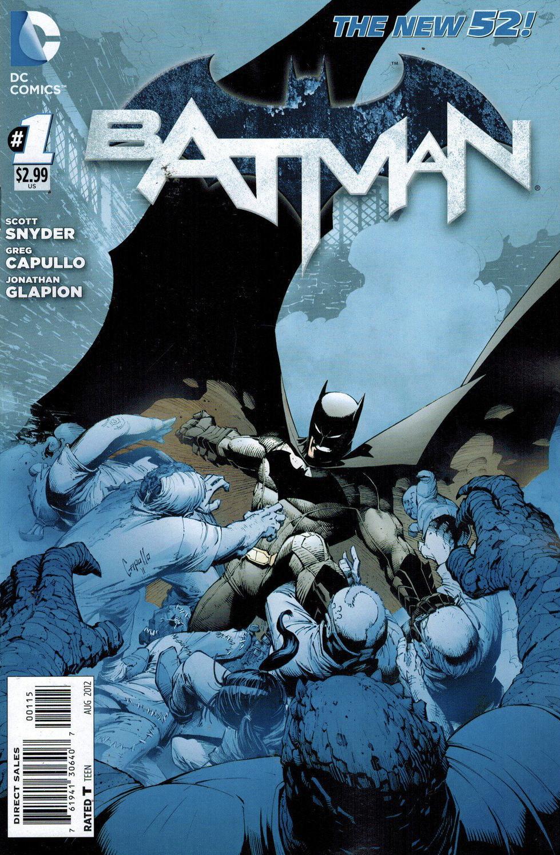 Batman Vol 2 1 5th Printing.jpg