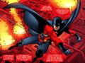 Red Robin Jason Todd 0002