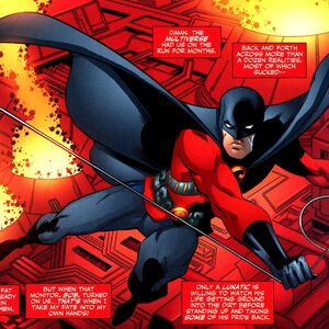 Red Robin Jason Todd 0002.jpg