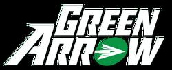Green Arrow (2016) logo.png