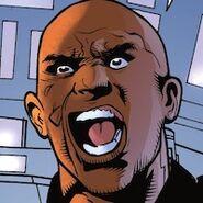 Lex Luthor - Crime Syndicate Vol 1 5 1
