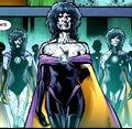 Lois Lane Earth 3 0002