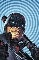 Midnighter Vol 2 1 Textless