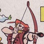Red Arrow Roy Harper DCAU 0001.jpg