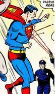 Superman terra 148