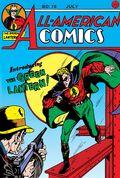 All-American Comics Vol 1 16.jpg