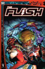 Future State The Flash Vol 1 1.jpg