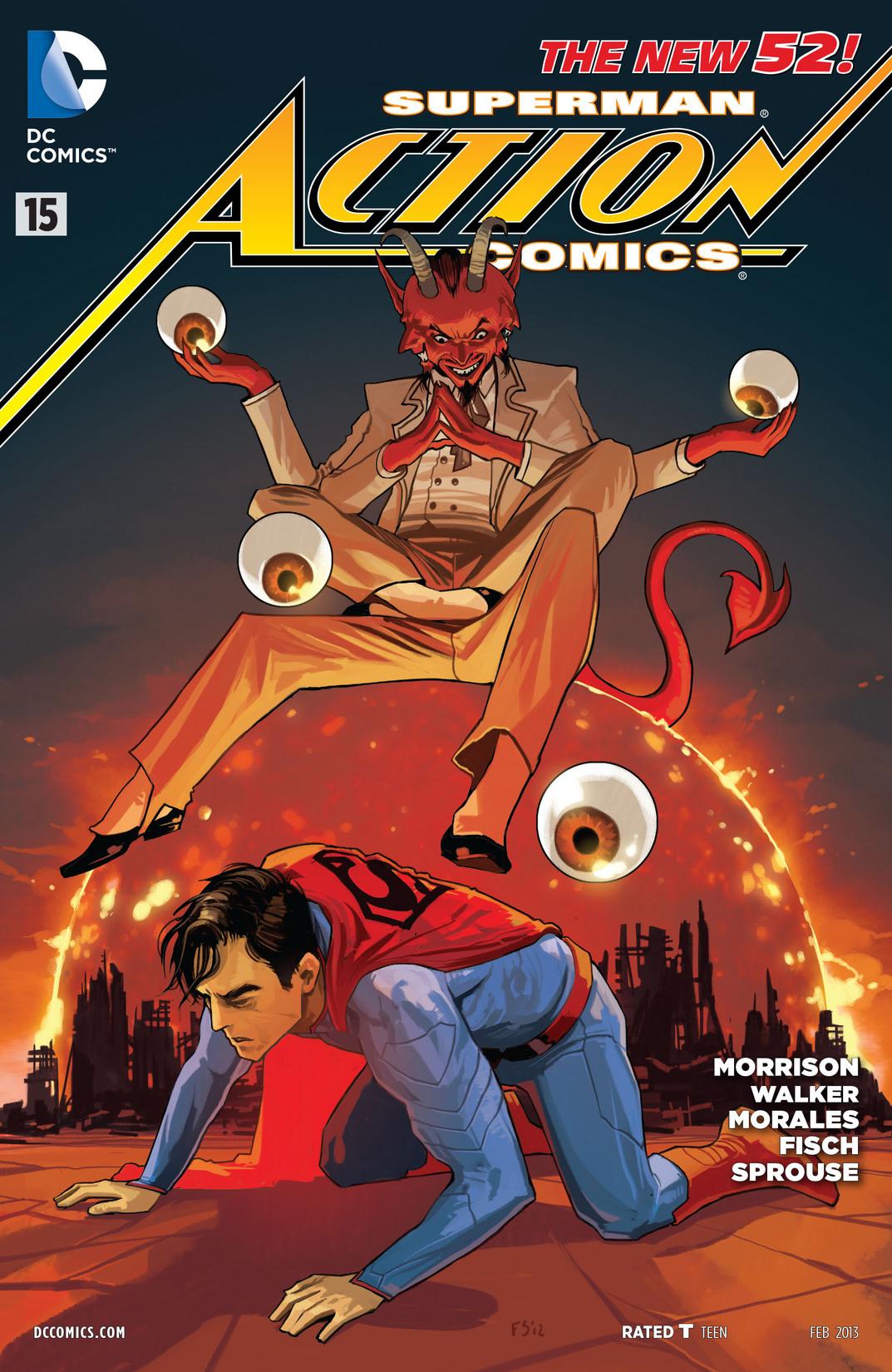 Action Comics Vol 2 15 Variant.jpg