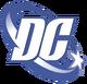 2006 DC bullet