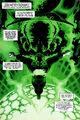 Hal Jordan Green Lantern (New Frontier)