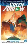 Green Arrow Vol 2 - Island of Scars.jpg