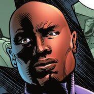 Lex Luthor - Crime Syndicate Vol 1 4 1
