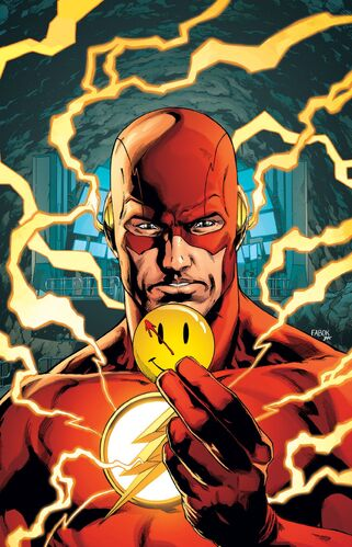 Sem Texto (Flash)