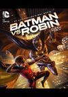 バットマン VS. ロビン.jpg
