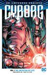 Cyborg Vol 1 - Imitation of Life.jpg