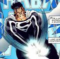 Kal-El Son of Superman