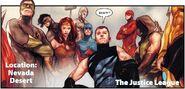 Justice League Earth 16 0001