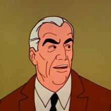 Perry White (Filmation Adventures) 001.jpg