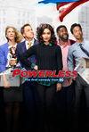 Powerless tv poster.jpg