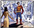 Superman 1927 002