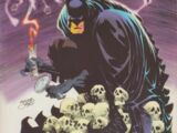 Batman (1984) 74