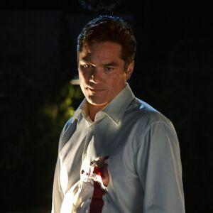 Curtis Knox Smallville 001.jpg