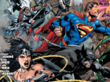 Liga da Justiça Vol 2 22
