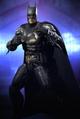 Bruce Wayne (Injustice The Regime) 002