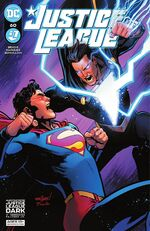 Justice League Vol 4 60.jpg