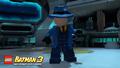 Question Lego Batman 001