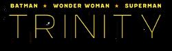 Trinity (2016) logo.png