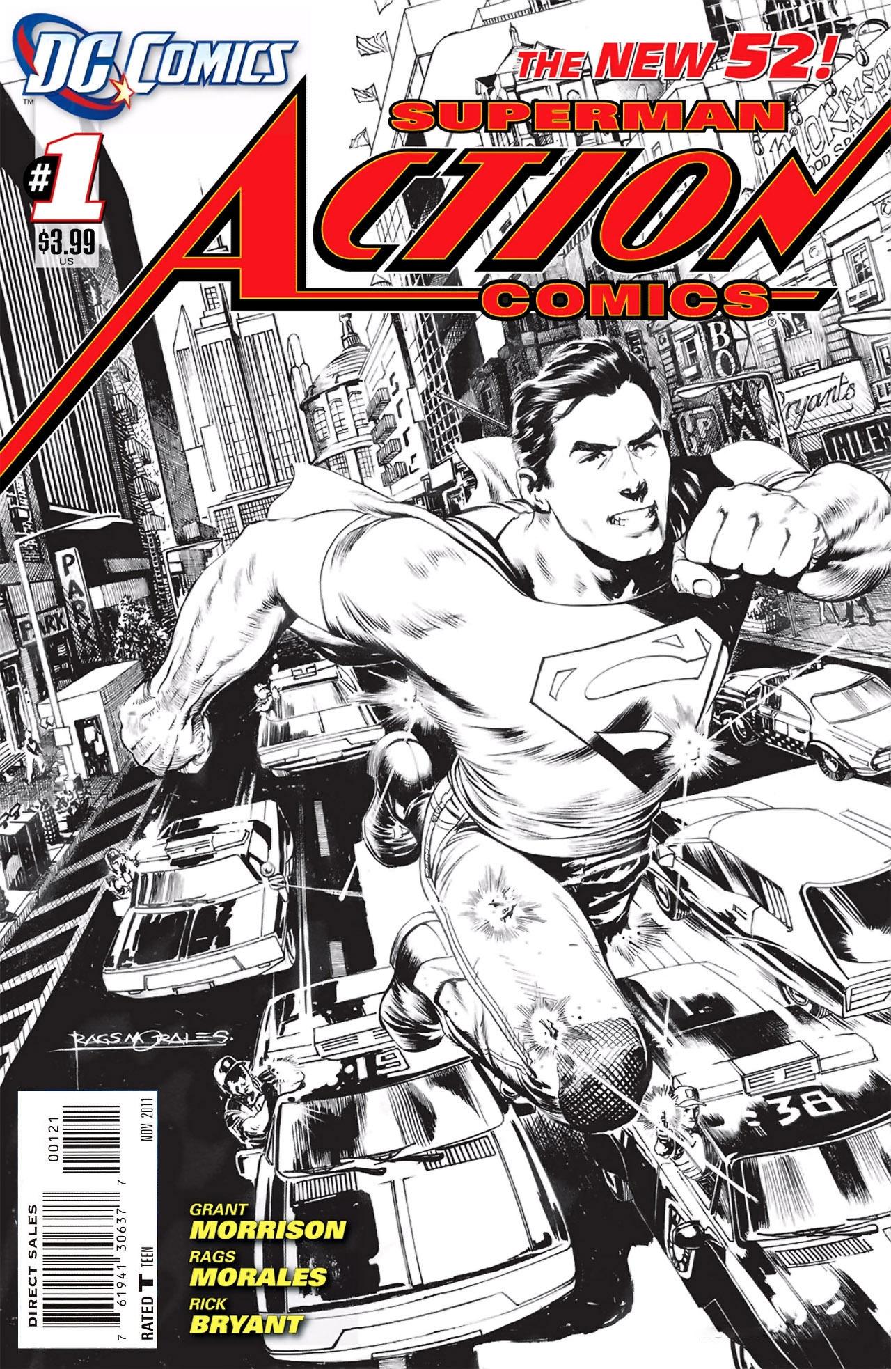 Action Comics Vol 2 1 Sketch Variant.jpg
