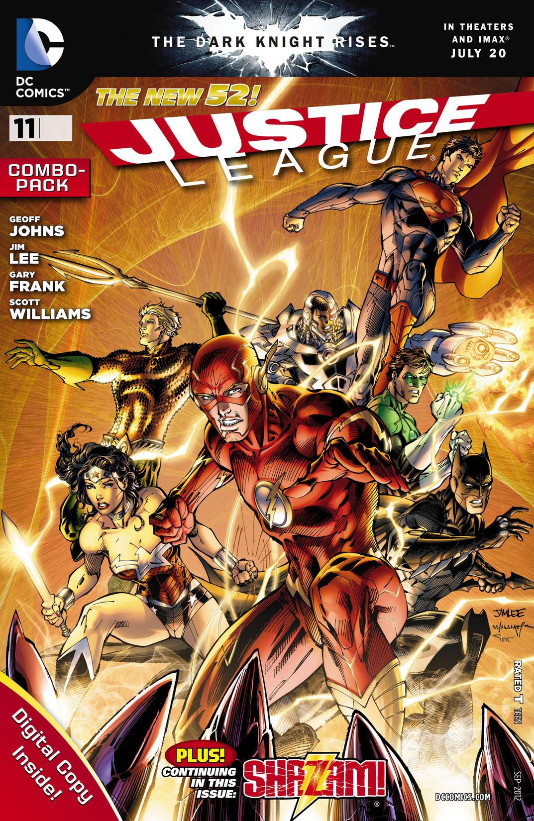Justice League Vol 2 11 Combo.jpg