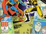 Superman Special 5