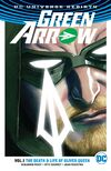 Green Arrow Vol 1 - The Death and Life of Oliver Queen.jpg