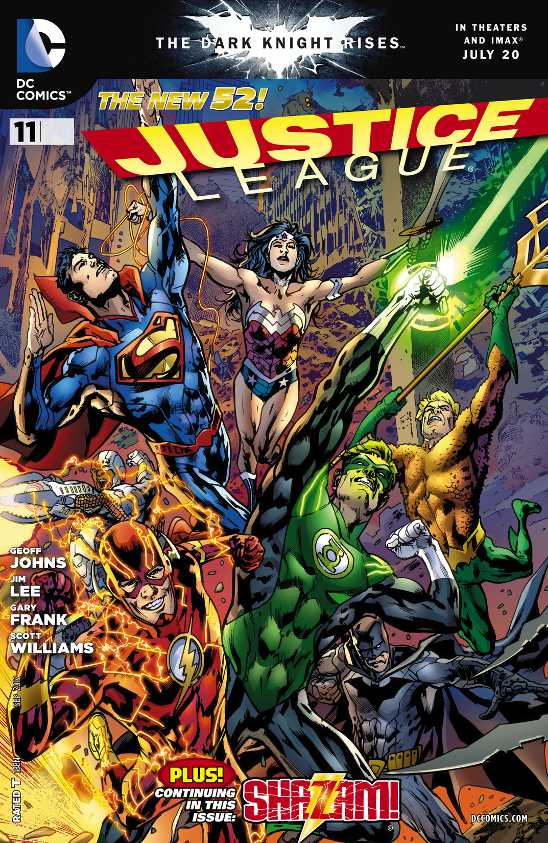 Justice League Vol 2 11 Variant A.jpg