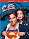 Lois & clark tv 1st.jpg