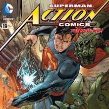 Action Comics Vol 2 19.jpg