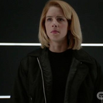 Felicity Smoak Arrow 003.png