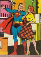 Superman iii earth 36