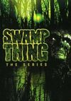 Swamp thing tv.jpg