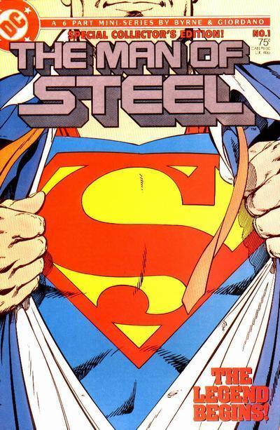 The Man of Steel 1B.jpg