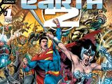 Terra 2 Vol 1 1