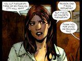 Lois Lane (Terra-1)