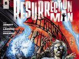 Ressurreição Vol 2 6