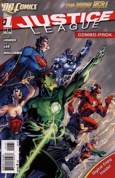Justice League Vol 2 1 Third Printing Combo.jpg
