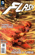 Flash Vol 4 8