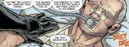 Justice Society of America Injustice Regime 0001