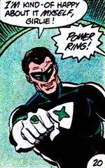 Power Ring Earth-Three 001.jpg