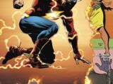 Flash Vol 5 22
